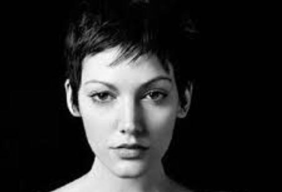 Juliet Richardson