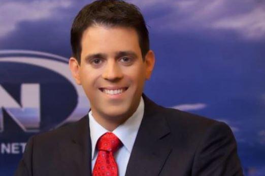 Matt Noyes