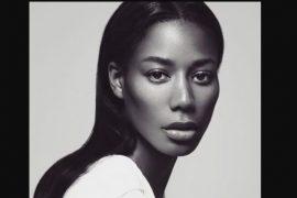 Jazzma Kendrick