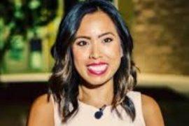 Megan Cruz