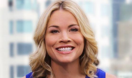 Megan Colarossi