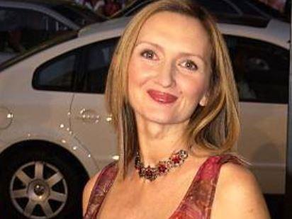 Svetlana Efremova