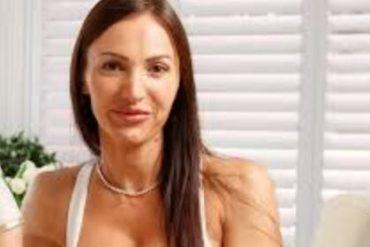Maria DiGeronimo