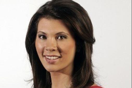 Erika Arias