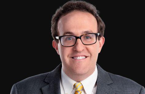 Adam Rittenberg