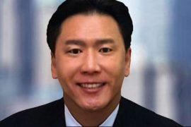 Anthony Ying