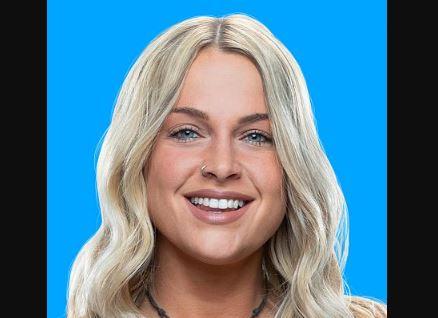 Christie Murphy