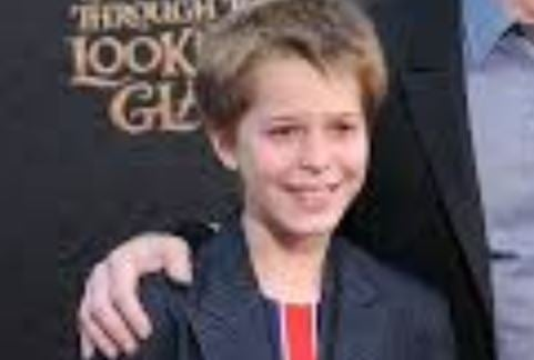 Oliver Elfman