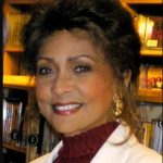 Janet Langhart