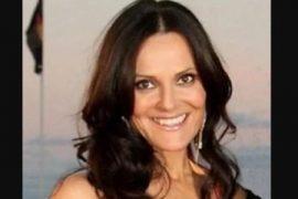 Rebecca Gleeson