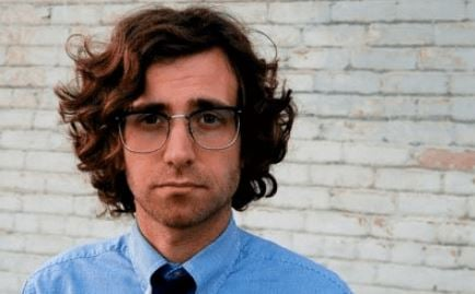 Kyle Mooney An American Actor Comedian Writer For Saturday Night Live Gregory kasyan (born april 12, 2001) is an american actor. allstarbio