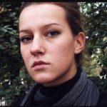 Daria Simeonova