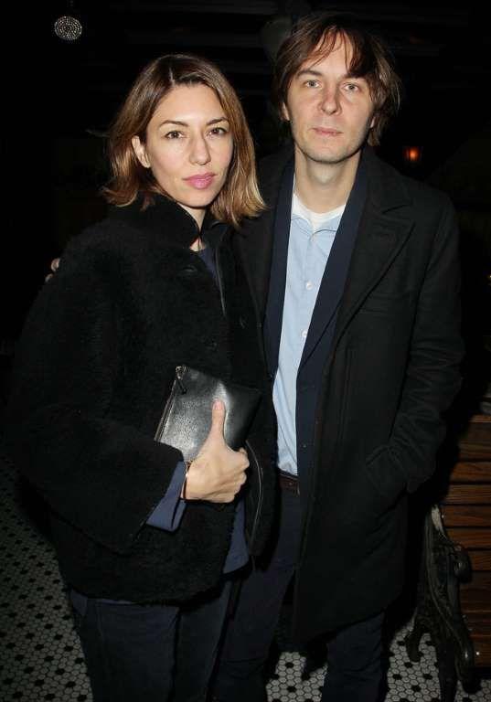 Cosima Mars parents