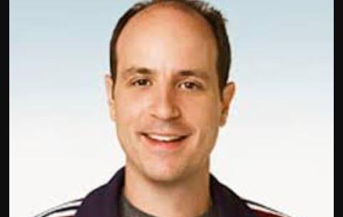 Michael Bunin