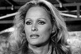Ursula Hayden