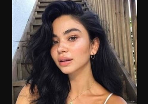 The Rising Instagram Star And Model Christina Nadin S Biography As we already discussed, youtubers earns through their video content. allstarbio