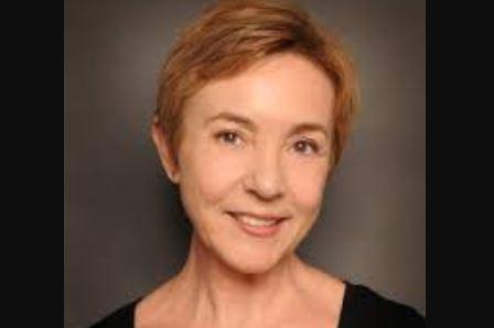 Marisa Lahoz