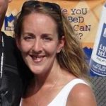 Alison Lewandowski