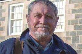 John Nettles